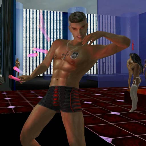 3d sex and avatar sex games only in virtual world for adults