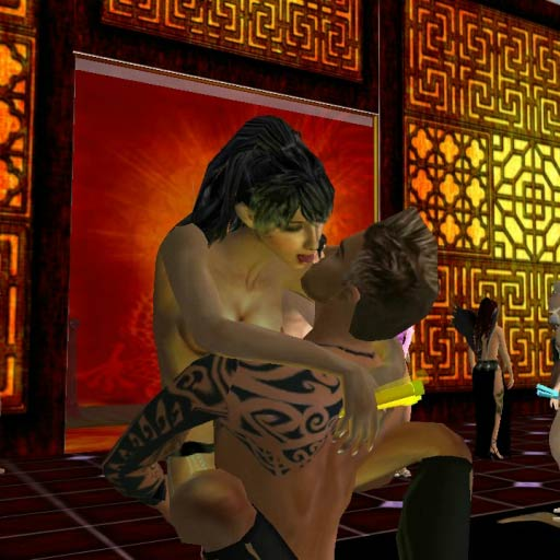 Download redlight center for online sex games